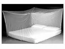 mosquito net suppliers manufacturers dealers in delhi