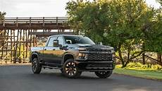 2020 Chevrolet 3500 For Sale by 2020 Chevrolet Silverado 2500hd 3500hd Drive Tow