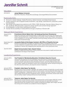 Edit Resume For Free Video Editor Resume Google Search Indesign Brochure