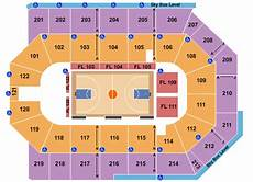 Citizens Bank Seating Chart Citizens Business Bank Arena Seating Chart Ontario