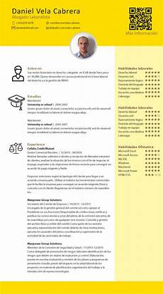 How To Do Your Cv Online Cv Online Create Yours Completely Free And Share It With