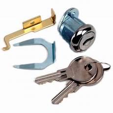 southern folger 2185ka hon f24 f28 file cabinet lock