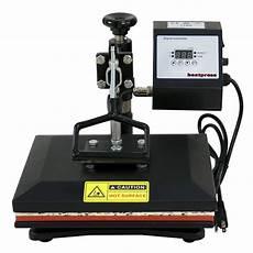 clothes printer press machine digital heat press machine t shirt sublimation printer