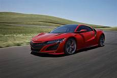 Acura Nsx 2020 Specs by Acura Nsx 2020 Specs Car Review Car Review