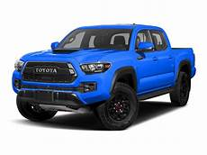 check out the 2019 tacoma 4wd 4wd trd pro cab 5