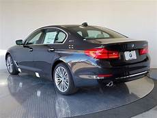Bmw 6er 2020 by 2020 Bmw 5 Series Facelift Changes Release Date 2019