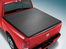 2011 2018 dodge ram 1500 rambox roll up tonneau cover