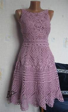 сrochet dresses for free crochet patterns