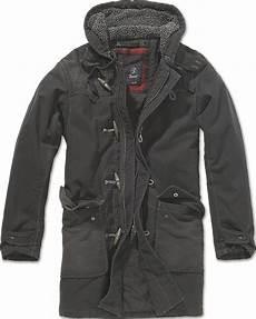 mens outdoor jackets coats brandit mens woodson parka warm winter coat