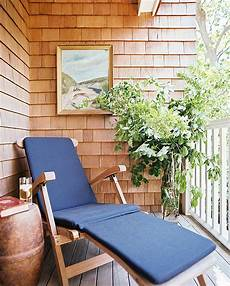 Balcony Sofa For Small Balconies 3d Image by Balcony Gardens Prove No Space Is Small For Plants