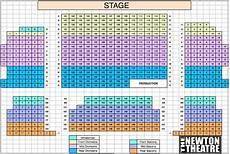 Newton Theater Nj Seating Chart The Newton Theatre Mysussex Com