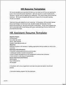 About Me Resumes 70 Best Of Image Of Brief About Me For Resume Examples