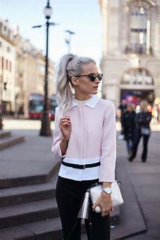 where to find the best fashion inspiration inthefrow