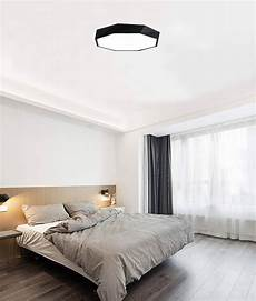 Cool Lights For Your Bedroom 28 Best Bedroom Ceiling Lights To Brighten Up Your Space
