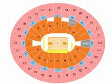 Devils Arena Seating Chart Wells Fargo Arena Seating Chart Asu Awesome Home