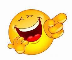 Funny Copy And Paste Emoji Thanksgiving Emoji Copy Paste