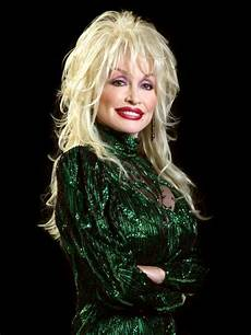 Allison Moorer Light Of A Clear Blue Morning Dollymania The Online Dolly Parton Newsmagazine Your