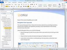 Microsoft Word 2010 Download Microsoft Office 2010 For Free Direct Download