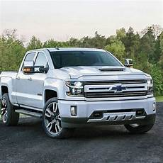 2020 Gmc Z71 by 2020 Silverado 2500hd 5 Extended Gas 4wd 2006 Spirotours