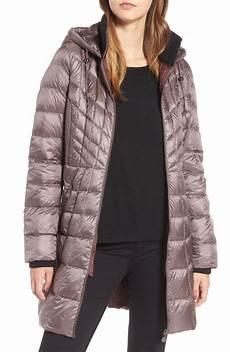 bernardo coats bernardo coats jackets nordstrom nordstrom