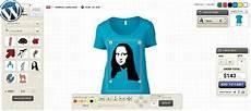 Custom T Shirt Design Software T Shirt Designer Wordpress Plugin A Must Have For Online