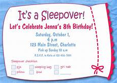 Free Printable Slumber Party Invitations Slumber Party Girls Birthday Printable By Thebutterflypress