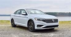 vw jetta 2019 mexico 2019 volkswagen jetta drive review digital trends