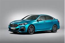bmw new 3 series 2020 2 2020 bmw 2 series gran coupe release info hypebeast
