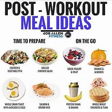 fitness diet healthy tips motivation tips