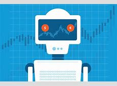 What Is a Robo Advisor and How Do They Work?