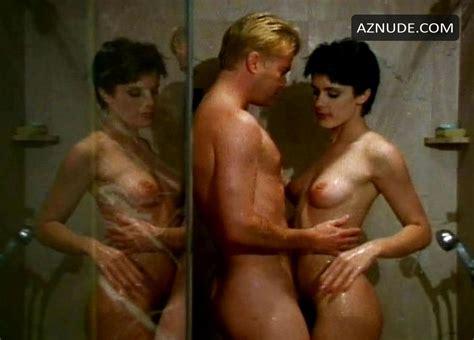 Urmila Matondkar Hot Nude