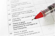 Employee Feedback Survey Employee Surveys Employee Feedback Survey Nbri