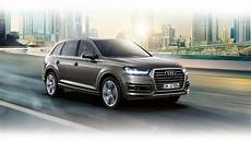 Xe Audi Q7 2020 by 94 All New Xe Audi Q7 2020 Specs Review Car 2020