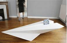 Cool Table Designs 12 Extraordinary Table Designs