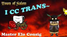 Town Of Salem Elo Chart How To Steal Claims Town Of Salem Master Elo