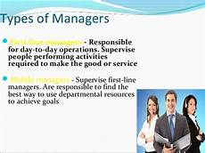 Types Of Managerial Skills Ppt On Managerial Skills