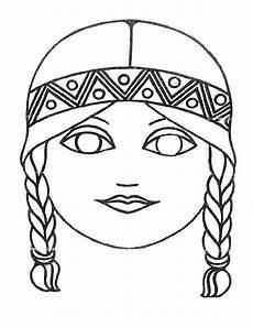 Malvorlage Karneval Maske Aumalbilder Malvorlagen Masken Ausmalbilder Malvorlagen