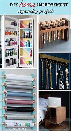 best of diy home improvement organizing projects songbird