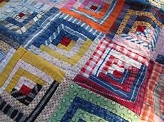 log cabin patchwork patterns 100 days week of blocks introduction the modern