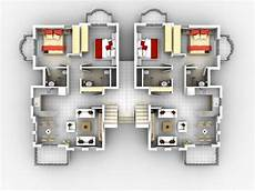 House Floor Plan Designer Floor Plan Drawing Software Create Your Own Home Design