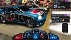 Light Shadow Racing Light Shadow Racing Online Android Gameplay 1080p