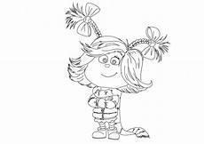 Grinch Malvorlagen Comic Grinch Malvorlagen Tiffanylovesbooks