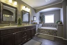 Bathroom Models Customization Option For Bathroom Of Your Manufactured