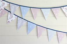 Diy Banner Template Diy On How To Make An Easy Pennant Banner Template
