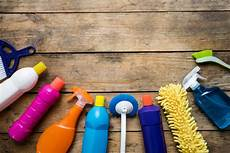 House Cleaning Pics Creating A Roommate Chore Chart In 5 Easy Steps Goodcall