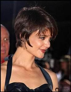 kurzhaarfrisuren ab 40 40 hairstyles for hair 2019 2020 mody hair
