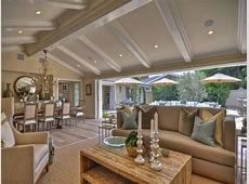 Small bedroom color ideas, vaulted ceilings open floor plans for ranch style homes coffered