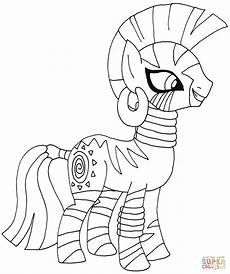 my pony drawing template at getdrawings free