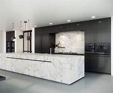 contemporary kitchen design ideas tips 50 stunning modern kitchen design ideas homyhomee