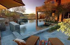 Creative Environments Design Landscape Hardscapes Amp Landscapes